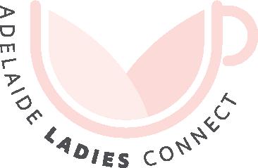 Adelaide-Ladies-Connect-logo