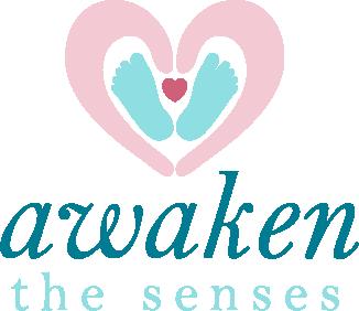 Awaken-the-Senses-logo
