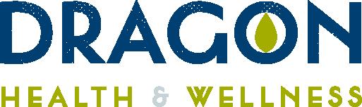 Dragon-Health-logo