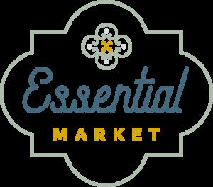 Essential Market Logo