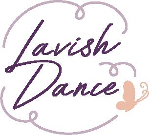 Lavish-Dance-logo