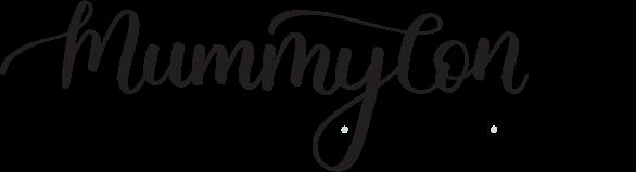 MummyCon Logo