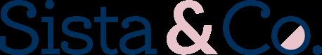 Sista & Co Logo
