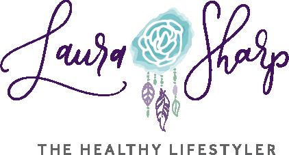 laura-sharp-logo