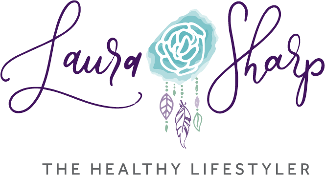 laura-sharp-logo