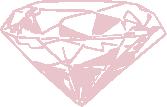 hopscotch-pink-diamond