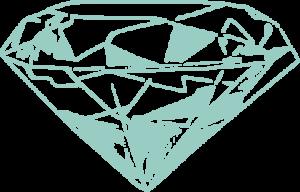 hopscotch-green-diamond