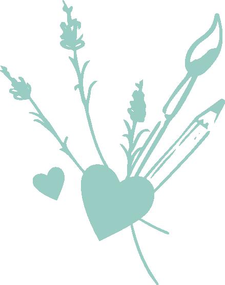 loveheart-illustration