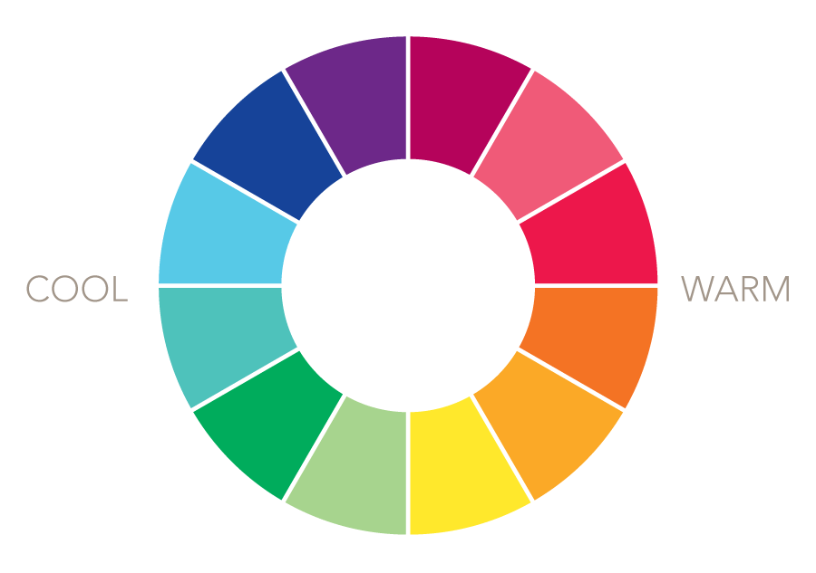Colour psychology is more than just picking pretty colours. It's about picking the right colours to evoke the right message for your brand.
