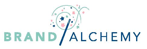 Brand Alchemy - branding course